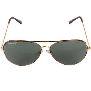 Danny Daze Aviator D-602-C6 Sunglasses