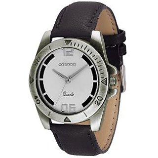 Casado Csmw119 Analog Watch - For Men, Boys