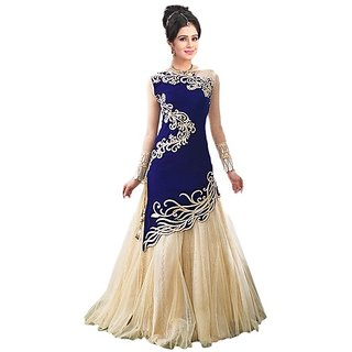 d795eebf977 Buy kashmir arts party wear clothes for women Online   ₹2500 from ...