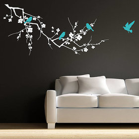 Wall Sticker  For Your Wall