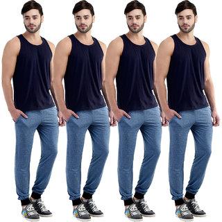 Dee Mannequin Favorable Best Track Pants For Men