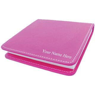 Bhasad Pink To-do Planner Diary cum Organizer