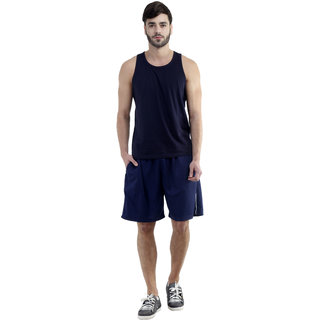 Dee Mannequin Chilly Mens Boxer Shorts