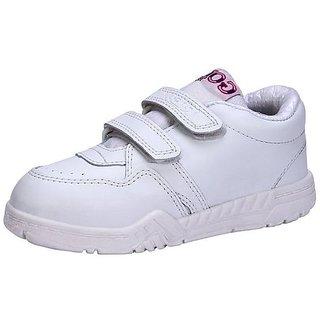 Buy Rex Gola School Shoes with Velcro