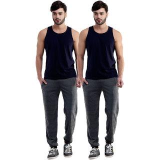 Dee Mannequin Amazing Track Pants For Men