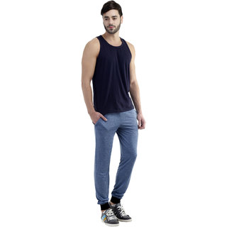 Dee Mannequin Absolute Joggers Pants For Men