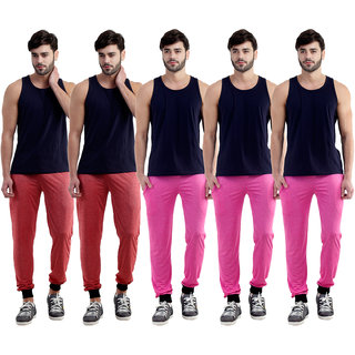 Dee Mannequin New Lower Pants For Men