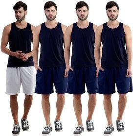Dee Mannequin Stellar Mens Boxer Shorts