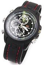 sports spy watch
