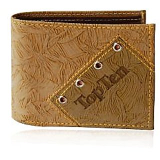 W4,5, mens wallet, leather wallet, wallets, men wallet, purse wallet boys purse