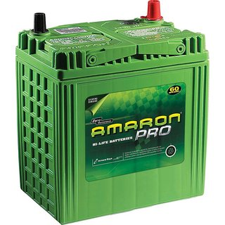 amaron 150 ah batterys