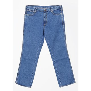 Shivnath fashion Skinny Fit Mens Jeans blue in color