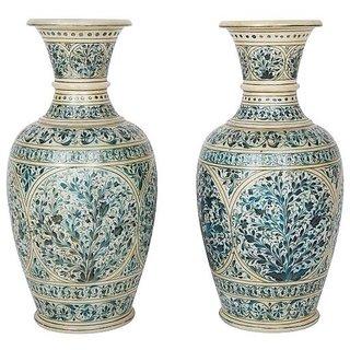 Decorative Marble Beautiful Pot