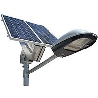 Solar-Home-Lighting-System-GDLITE-GD-8006-A     Solar-Home-Lighting-System-GDLITE-GD-8006-A     Solar-Home-Lightin