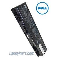 Original Battery For DELL Dell Studio PP39L