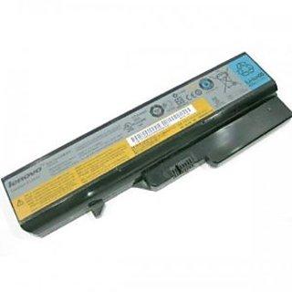 Lenovo Battery Original G570 Z460 G460 G560 Z465 G465 Z560 V360 Z470 V470  Z370