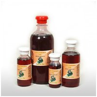 Pure Gaultheria Oil (wintergreen Oil) 60 Ml