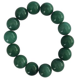 Green Agate 8