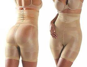 Slimming Bodyshaper Half For Women / Tummy Tucker for Women