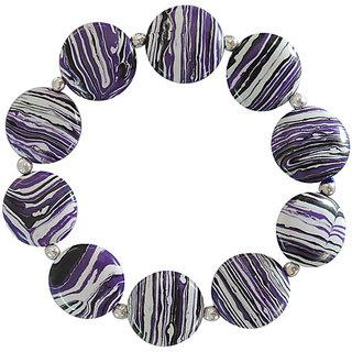 Mosaic Beads 8