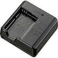 MH-67P Battery Charger For Nikon EN-EL 23 Battery With Cable And Seller Warranty