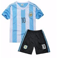Argentina Football jersey