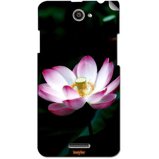 Instyler Mobile Skin Sticker For Htc Desire 516 MshtcDesire 516Ds-10078