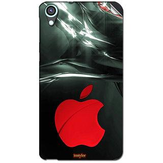 Instyler Mobile Skin Sticker For Htc Desire 826W MshtcDesire826WDs-10012
