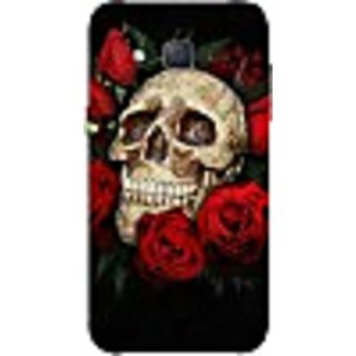 FurnishFantasy Back Cover for Samsung Galaxy J2 (Multicolor)