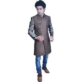 Indowestern Sherwani
