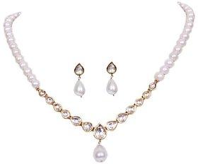 Necklace Stone