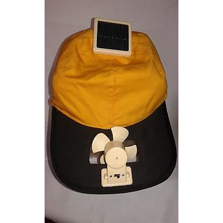 9003f5eb582 Buy Sportigo TEAM 72 Yellow Cricket Caps (bat) (hat) Online - Get 10% Off