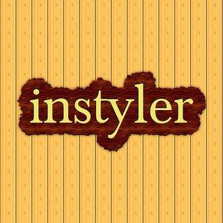 Instyler Mobile Skin Sticker For Lenovo K4 Note MSLENOVOK4NOTEDS-10076