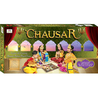 CHAUSAR BOARD GMAES Fun Game