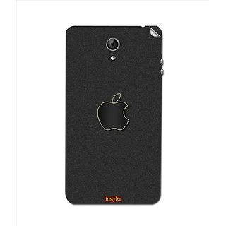 Instyler Mobile Skin Sticker For Infocus M210 MSINFOCUSM210DS-10004