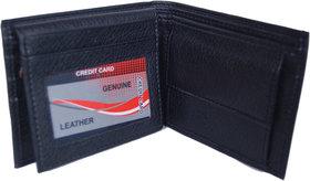 Designer PU Leather Gents Wallet new Men's Wallet Gent's money purse BL123
