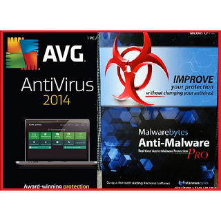 avg or malwarebytes