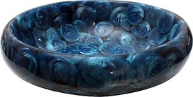 Centurion Basins TBLE207 Table Top Basin (Blue) color