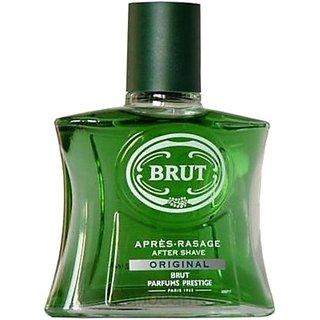 Brut Original (100 Ml)
