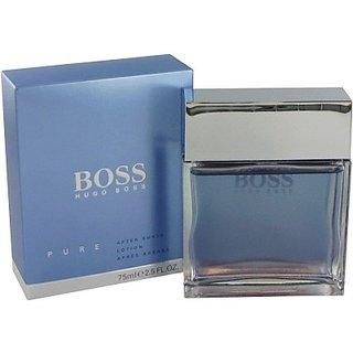 Hugo Boss Pure (75 Ml)