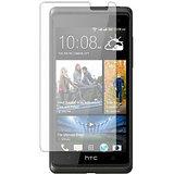 HTC Desire 600 Screen Guard ( pack 2 pec )