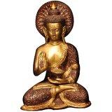 Mahatma Buddha Murti