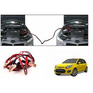 Buy Speedwav Battery Charging Jumper Cables Ford Figo Online Get 6