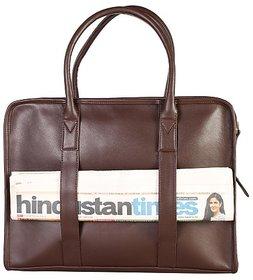Dhama ceo messenger/office bag-dh2016o18