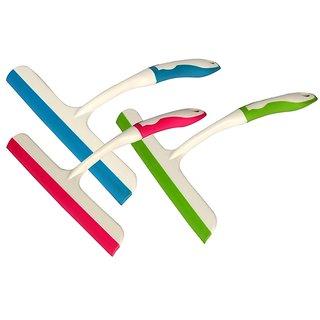 glass wiper pack of 3