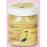 Bio Care Mango Scrub 500 Gm