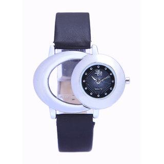 LR Analog Wrist Watch For Women - LW-069