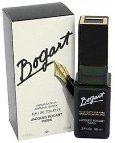 Jacques Bogart Edt - 90 Ml (For Men)