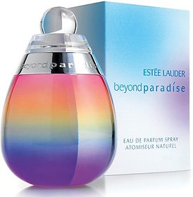 Estee Lauder Beyond Paradise Edp - 100 Ml (For Women)