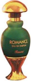 Rasasi Romance Edp - 45 Ml (For Women)